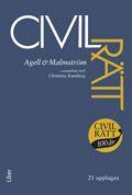 Bok om Civilrätt